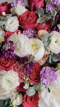 Wholesale Flowers And Supplies, Wholesale Flowers Online, Order Flowers Online, Fresh Flowers, Beautiful Flowers, Online Flower Delivery, Ikebana, Flower Prints, Floral Arrangements
