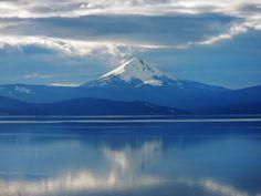 Misty Mountain by Thundercatt99.deviantart.com on @deviantART