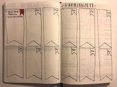 Moleskine, Hand Lettering, Brush Lettering, Layout, Bullet Journals, Filofax, Journal Ideas, Banner, Drawing