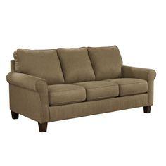 Osceola Queen Sleeper Sofa