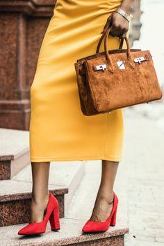ad8d668c649 Cheap affordable shoes and bags under  100 on sales now   MÉLÒDÝ JACÒB  Sales Now