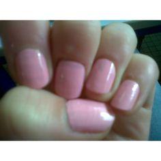 O.P.I Nicki Minaj, Pink Friday.