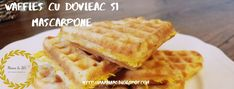 Ingrediente: - cana lapte/lapte vegetal - cana dovleac ras fin - linguri faina fara gluten Schar mix B/ mix universal/faina. Baby Food Recipes, Waffles, Gluten, Keto, Breakfast, Mascarpone, Recipes For Baby Food, Morning Coffee, Waffle