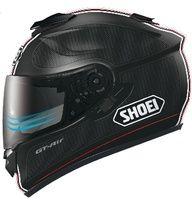 Shoei GT-Air 2013. Unfortunately I have an Arai head