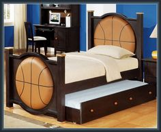 Kid Beds, Bunk Beds, Kids Bed Design, Canopy Design, Interior Design, Furniture, Home Decor, Nest Design, Decoration Home
