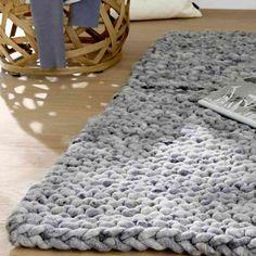 38 Besten Teppich Bilder Auf Pinterest Rugs Furniture Und Carpet
