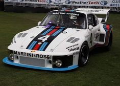 Martini Rossi, Martini Racing, Vehicles, Car, Sports, Motorbikes, Girls, Hs Sports, Automobile