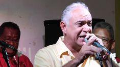 Voces de Billo Hoy La Rumbera Che Guevara, Club, Fictional Characters, Barranquilla, The Voice, Thanks