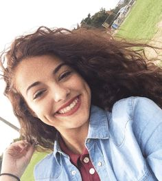Malu Trevejo Height Weight Age wiki Networth and People With Dimples, Girls With Dimples, Malu Trevejo Outfits, Jean Outfits, Pretty People, Beautiful People, Cuban Women, Baddie Makeup, Beautiful Girl Image
