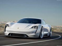 Carros elétricos começam a se tornar viáveis - carros - tecnologia - Jornal do Carro