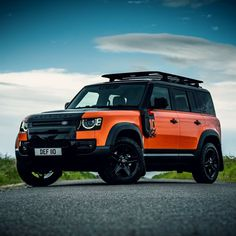 New Land Rover Defender, New Defender, Landrover Defender, Range Rover Sport, Range Rovers, Range Rover Supercharged, Land Rover Discovery Sport, Cadillac Escalade, Car Photography