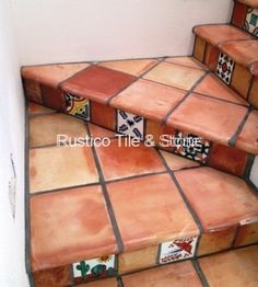 Best 34 Best Stairs Images Stairs Tile Stairs Stair Risers 400 x 300