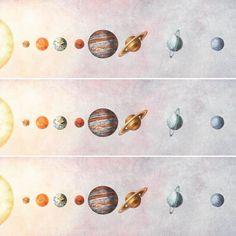 provocative-planet-pics-please.tumblr.com Tutto luniverso cospira affinché chi lo desidera con tutto sé stesso possa riuscire a realizzare i propri sogni.. (Paulo Coelho) #universe #planets #sun #solarsystem #myplace #dreams #next #tattoo #little #lost #star #tumblr by cosmopolitan_dreamer https://www.instagram.com/p/BBNSuz-EnQd/