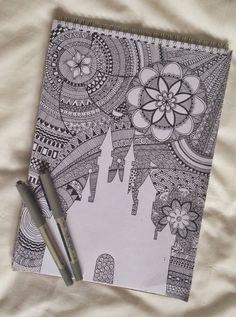 draw   Tumblr