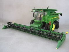 Minneapolis Moline, Farm Images, Chevy Diesel Trucks, Toy Display, Farm Toys, Sims Mods, Toy Trucks, Lamborghini Aventador, Farming