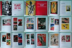 Poster in the clash of ideologies Capek, Rodchenko, Sutnar The Clash, Childrens Books, Auction, Graphics, Baseball Cards, Poster, Photography, Ebay, Art