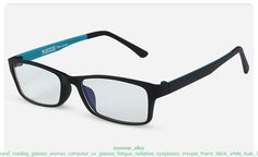 ba77ee462 9 melhores imagens da pasta Miopia | Eyeglasses, Eyewear e Eye Glasses