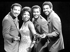 GLADYS KNIGHT & THE PIPS: NEITHER ONE OF US (WHAT'S TO BE THE FIRST TO SAY GOODBYE)