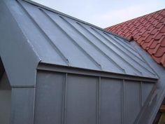 Jan Jespersen - Inddækninger Garage Doors, Outdoor Decor, Home Decor, Decoration Home, Room Decor, Home Interior Design, Carriage Doors, Home Decoration, Interior Design