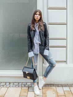 Editor's Pick: Stripes For Days