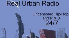 Real Urban Radio - Hip-Hop/Rap Internet Radio at Live365.com. NEW MUSIC: DJ Khaled - I Wish You Would, Elle Varner - I Don't Care, Meek Mill - Amen. Uncensored Hip-Hop and R Playing the hits from artists like Lil Wayne, Drake, Nicki Minaj, Trey Songz, Kanye, 2 Chainz, Rick Ross Chris Brown, J. Cole, Wale and more