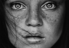 35 Powerful Examples of Portrait Photography