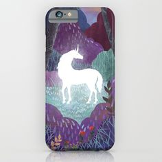 Unicorn IPhone case. 20% Off + Free Worldwide Shipping on Phone Cases Today! Protect your iPhone 6s with a unique Society6 phone case featuring wrap around art designed by artists from around the world.  Our Slim Cases are constructed as a one-piece, impact resistant, flexible plastic hard case with an extremely slim profile. Simply snap the case onto your phone for solid protection and direct access to all device features. (Ad)