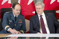 Shipbuilding schedule conflict to cost taxpayers extra $55 million | canada.com
