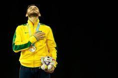 RITO    BRASILEIRO   DE MAÇONS ANTIGOS LIVRES E ACEITOS - MM.´.AA.´.LL.´.AA.´.: O rito Brasileiro é ouro com o irmão Douglas Brose...