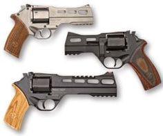 Chiappa rhino firearms different size barrels