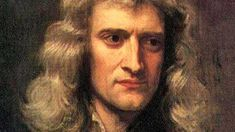 Isaac Newton Facts For Kids - Isaac Newton Biography For Kids Natural Philosophy, Philosophy Of Science, Isaac Newton, Reflecting Telescope, Life Timeline, Famous Legends, Fun Facts For Kids, Philosophers Stone, Royal Society