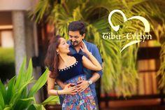 Engagement Ceremony Of Tibu-Evelyn   From Crystalline
