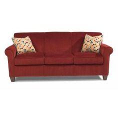 Dana Fabric Sofa #5990
