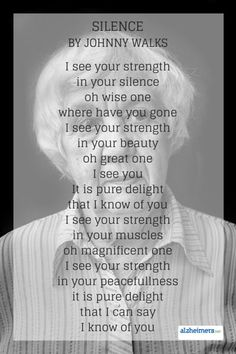Poem on pinterest my mother poem poems and poems about family