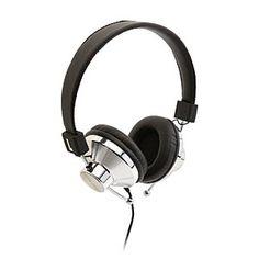 Eskuché 33i Headphones - WANT!