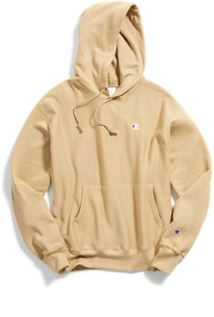 Shop Champion UO Exclusive Reverse Weave Hoodie Sweatshirt at Urban Outfitters today. We carry all the latest styles, colors and brands for you to choose from right here. Champion Sweatshirt, Champion Hoodie Women, Champion Jacket, Hoodie Sweatshirts, Pullover Hoodie, Fashion Sweatshirts, Men's Hoodies, Fleece Hoodie, Sweatpants Outfit