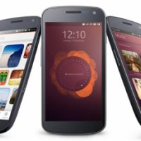 Ubuntu entering mobile OS battle