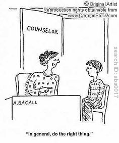 1000 Images About Counseling Humor On Pinterest Therapy