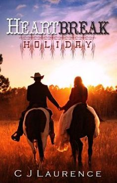 Heartbreak Holiday #wattpad #chicklit Cowboy Horse, Teaser, This Book, Wattpad, Horses, Holiday, Books, Movie Posters, Vacations