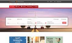 travel-agency-in-dubai-uranustravel