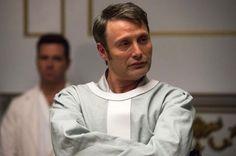#Hannibal: confira promo do penúltimo episódio da série