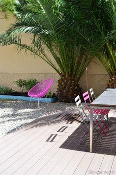 12 salons de jardin quali à prix mini ! | Salons, Rooftop gardens ...