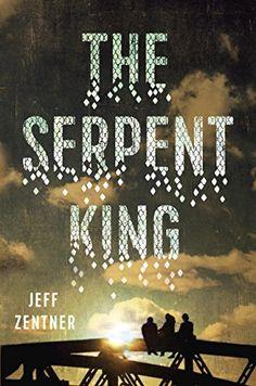 The Serpent King by Jeff Zentner https://smile.amazon.com/dp/B00ZNE17D2/ref=cm_sw_r_pi_dp_x_.h0yybG658ZN8