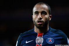 Lucas revient sur sa saison réussie - http://www.le-onze-parisien.fr/lucas-revient-saison-reussie/