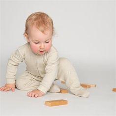 Living Crafts - Bébés - Pyjamas - Pyjama bébé Pyjamas, Fashion Brand, Face, Fashion Branding, The Face, Faces, Facial