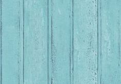 The Serendipity by Galerie per roll. Natural wood paneling wallpaper in a hand-painted effect. Shown here in blue. More colours are available. Galerie Wallpaper, Sea Wallpaper, Lines Wallpaper, Unusual Wallpaper, Paint Effects, Wallpaper Online, Blue Wallpapers, Miniature Fairy Gardens, Paper Background