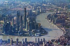 Aerial Photographs of Cities - Page 125 - SkyscraperCity