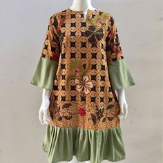 New Fashion African Pants Dresses Ideas