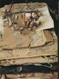 inspiration overload encore: manon gignoux's paris studio… | pia jane bijkerk