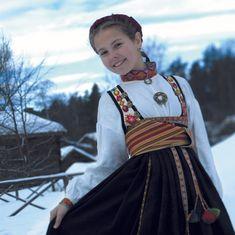 Folklore, Norway, Kiss, Business, Style, Fashion, Swag, Moda, Fashion Styles